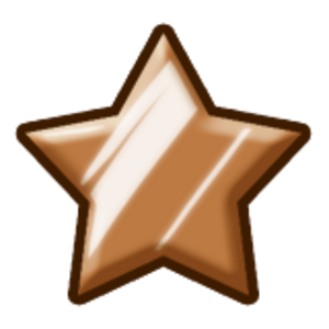 3lata-brąz.png