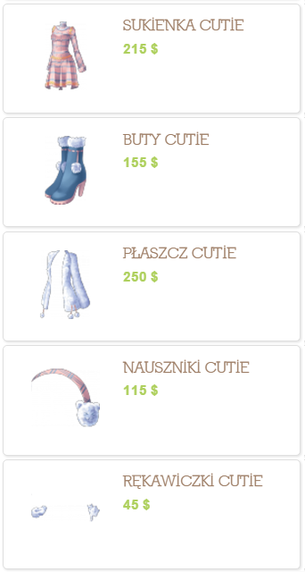 KA2015 Strój-Cutie-ceny.png