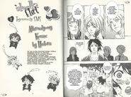 Manga roz9-08