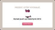 V2014-Kastiel prezent