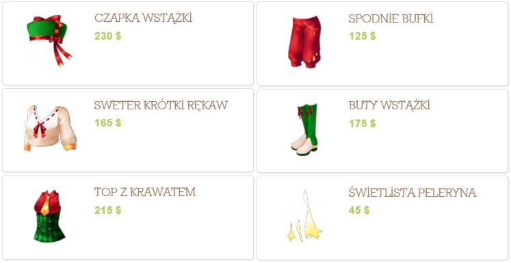 KA2015 Strój-Wstążki-ceny.png