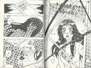 Manga roz9-01