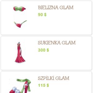 KA2015 Strój-Glam-ceny.png