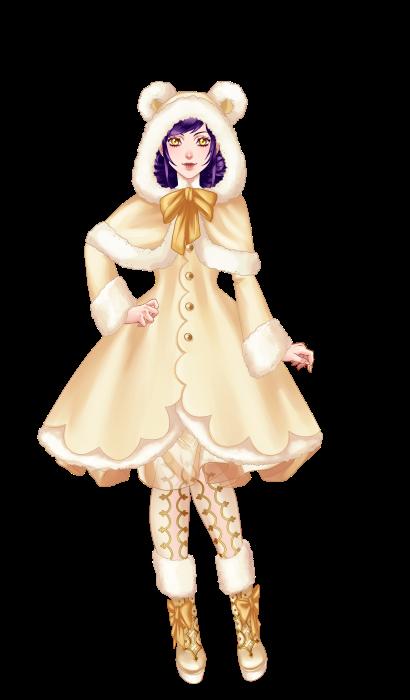 KA2019 Snow Lolita.png