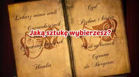 Odcinek_20_-_Akt_1_-_Kulisy