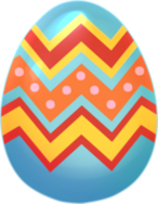 W2015 egg2.png