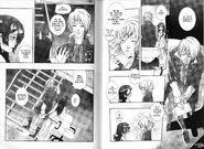 Manga roz2-04