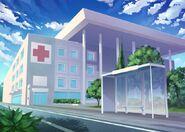 31Szpital