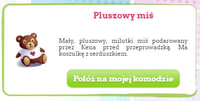 MisioOdKentina.png