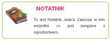 Notatnik Jade'a.png