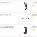 KA2015 Strój-Choinka-ceny.png