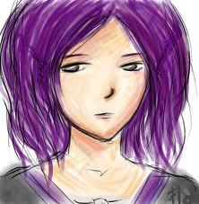 Amour Sucre Violette 2.jpg