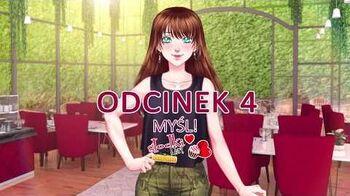 Love_Life_Odcinek_4_-_Myśl!