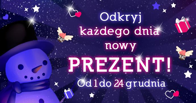 KA2015 banner1.png