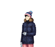 KA2019SFU Hyun - normalna