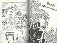 Manga roz4-01