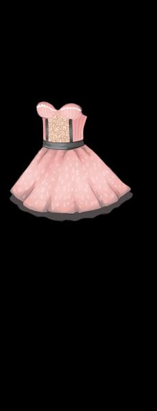Clothea.png