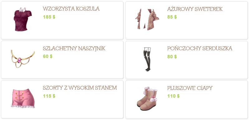 KA2015 Strój-wzorzysty-ceny.png