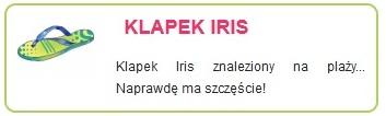 9GS klapek Iris.jpg