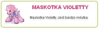 Maskotka Violetty.png