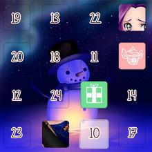 KA2015.10.screen1.png