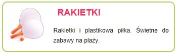 Raki.png