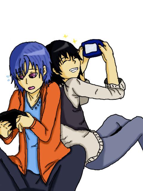 Alex i Armin graja.jpg