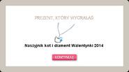 V2014-Nataniel prezent