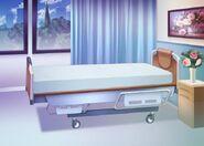 31Szpital - Pokój 1