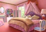 23 Pokój Amber 1