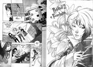 Manga roz2-01