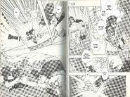 Manga roz7-08