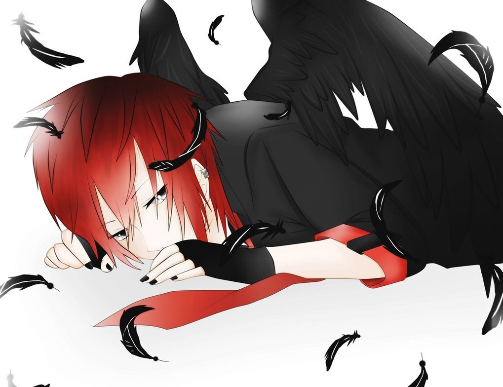 Black angel by chibiyozakura-d6a5xnj.jpg