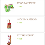 KA2015 Strój-Piernik-ceny.png