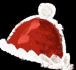 KA2020 Santa's Cake