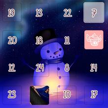 KA2015.7.screen1.png