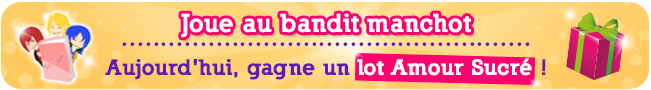 4lata- banner.png