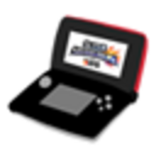 4lata-nintendo ds.png