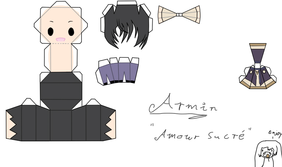 Armin papercraft by chibiyozakura-d5m7glw.jpg