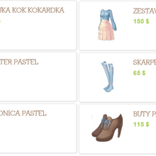 KA2015 Strój-Pastel-ceny.png
