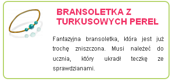 Bransoletka.png