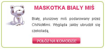 Biały miś2.png