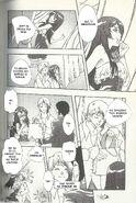 Manga roz6-11b-III