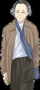 Tata Li