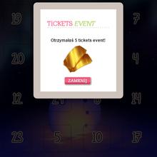 KA2015.3.screen2.png