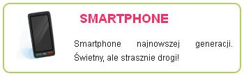 12 smartphone.png