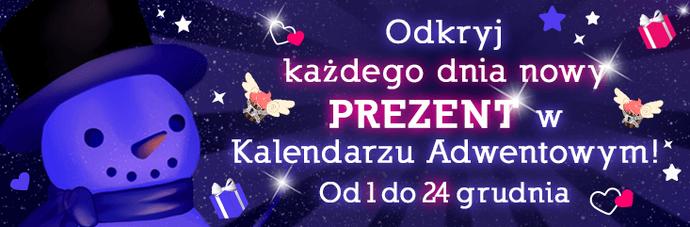 KA2015 banner2.png