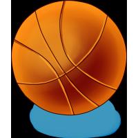 SF02Piłka do koszykówki.png