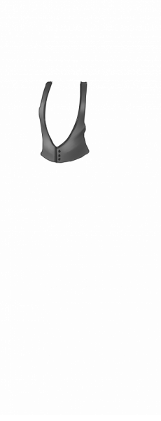 Clothe3.png