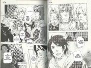 Manga roz5-04